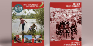 guide-creuse