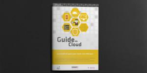 guide_cloud